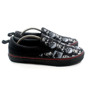 SKECHERS Star Wars: The Menace - Sith Lord Sneaker